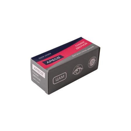 Упаковка APECS 29194