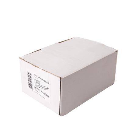Упаковка APECS 29559