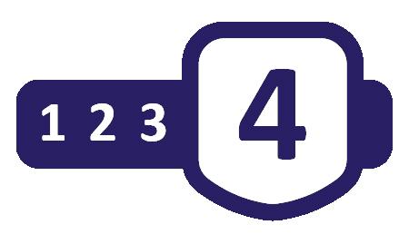 Apecs Пиктограмма 4 класс.jpg